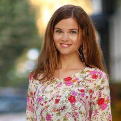 Татьяна Конухина