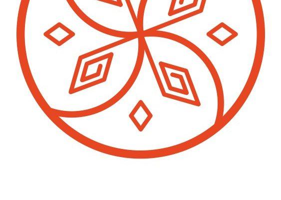 Ишвара Йога
