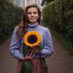 Екатерина Якушкина